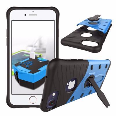 coque renforce iphone 7