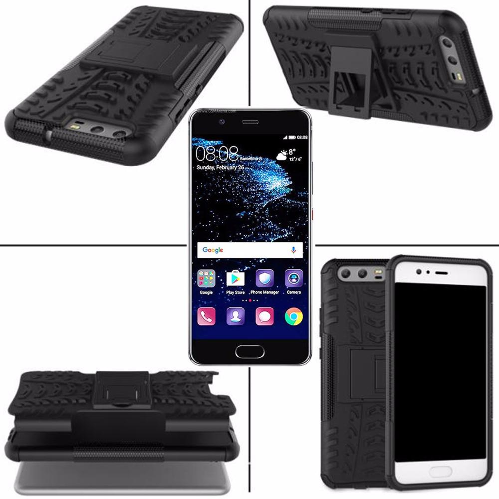 coque protection huawei p10