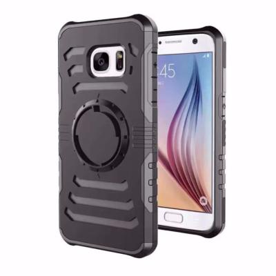 coque samsung galaxy s7 chantier