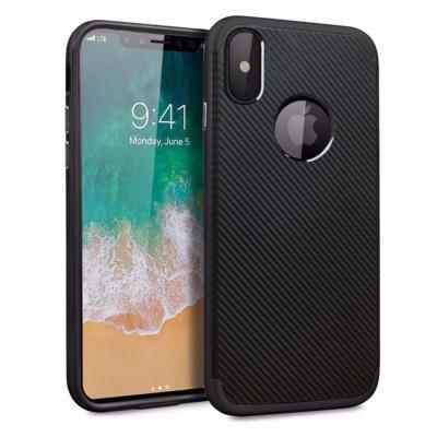 coque rabattable iphone x