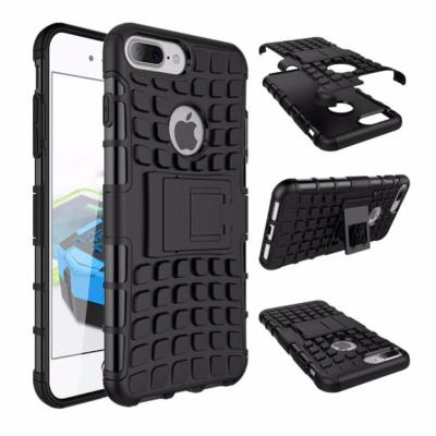 coque de protection iphone 8 plus